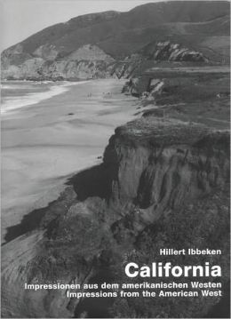 California: Impressions from the American West / Impressionen aus dem amerikanischen Westen