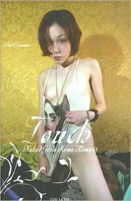 Touch: Naked Girls Home Alone