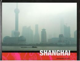 Shanghai: City Between Cultures