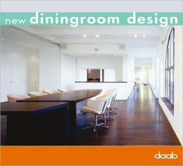 New Diningroom Design