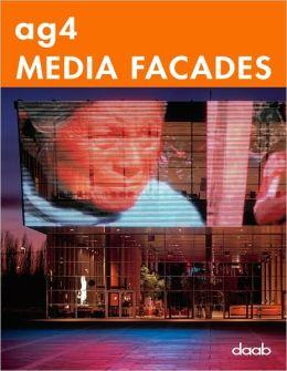 Ag4-Media Facades
