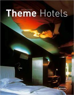 Theme Hotels