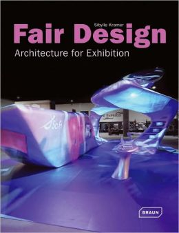 Fair Design: Architecture for Exhibition