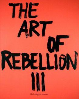 Art of Rebellion III
