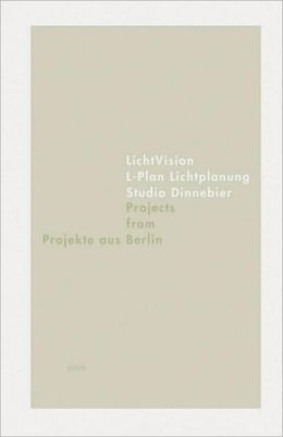 Projects from Berlin