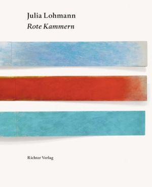 Julia Lohmann: Red Chambers
