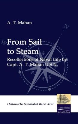 From Sail to Steam