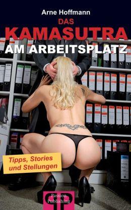 sex stories beliebtesten stellungen