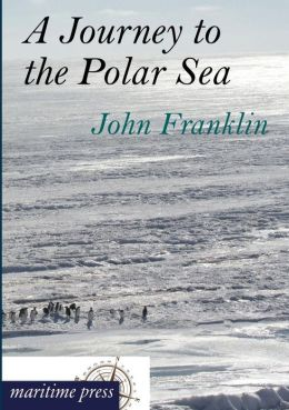A Journey to the Polar Sea
