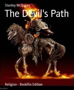 The Devil's Path