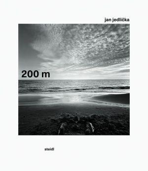 Jan Jedli cka: 200m
