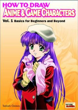 how to draw manga katy coope pdf