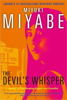 The Devil's Whisper