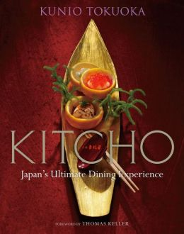 Kitcho: Japan's Ultimate Dining Experience