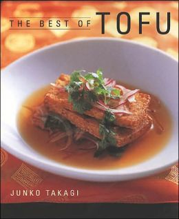 Best of Tofu