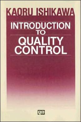 quality control dr ishikaway Nutraceuticals for fertility and erectile health appear to exist  and other basic methodology quality-control  yokoyama m, saito y, origasa h, ishikaway,.