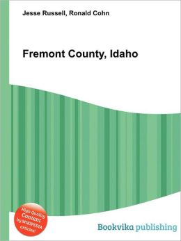 Fremont County, Idaho