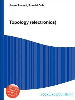 Topology (Electronics)