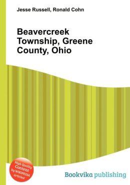 Beavercreek Township, Greene County, Ohio