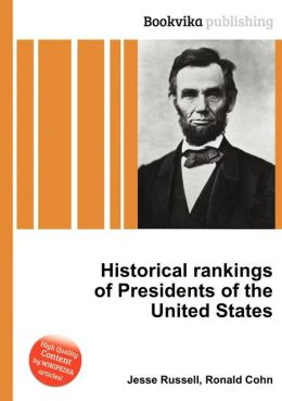 a ranking of presidents of the united states The presidents of the united states are listed with the years they served, the state they were born in, their dates of birth and death, and their ages when they took office or were inaugerated they are listed in order by their ages on the date they took office or were inaugerated.