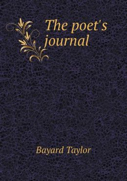 The Poet's Journal
