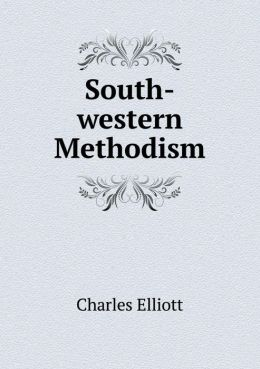 South-western Methodism