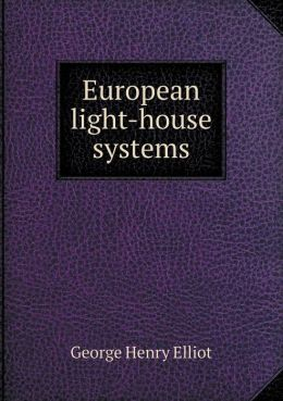 European Light-House Systems