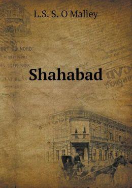 Shahabad