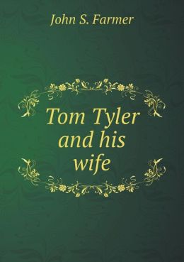 Tom Tyler and His Wife