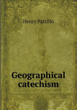 Geographical catechism