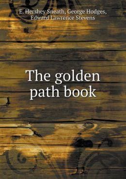 The golden path book