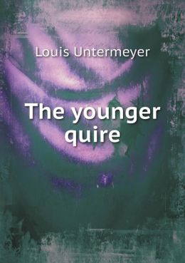 The younger quire