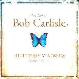 Best of Bob Carlisle