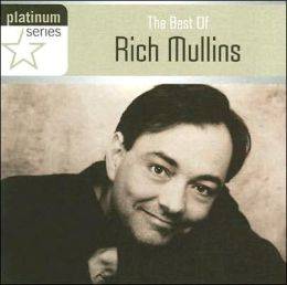 The Best of Rich Mullins