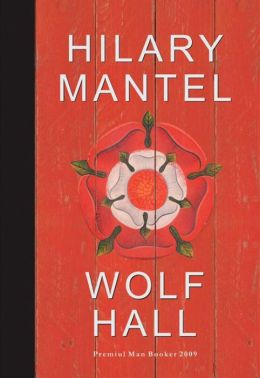 Wolf Hall (Romanian edition)