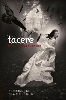 Tacere (Romanian edition)