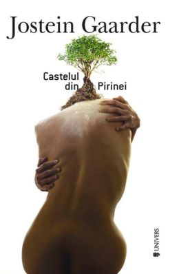 Castelul din Pirinei (Romanian edition)