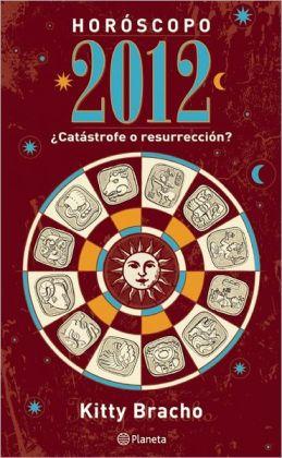 Horoscopo 2012