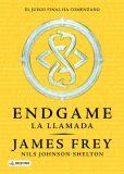 Endgame. La llamada (Endgame Series #1)