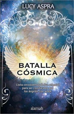 Batalla Cosmica