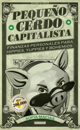 Pequeno cerdo capitalista