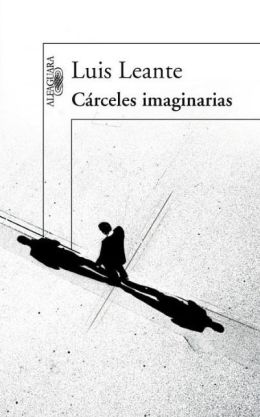 Carceles imaginaries