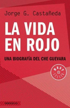 La vida en rojo (Companero: The Life and Death of Che Guevara)