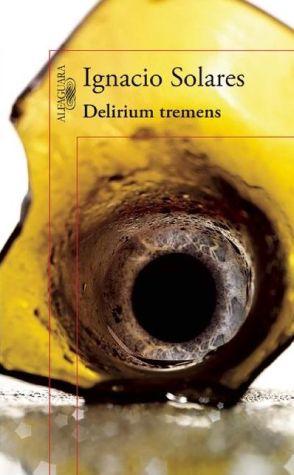 Delirium Tremens. Edicion conmemorativa