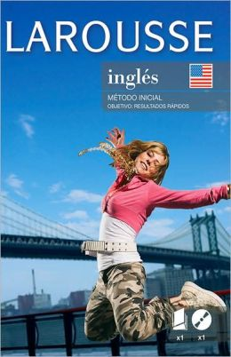 Ingles metodo inicial: A Quick Guide to Learning English