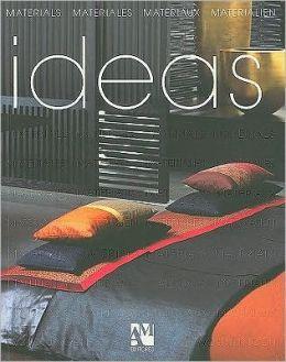 IDEAS materials