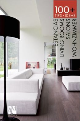 100+ Living Rooms