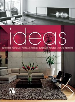 Ideas: Contemporary Interiors