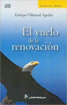 El Vuelo de la Renovacion