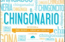 Chingonario